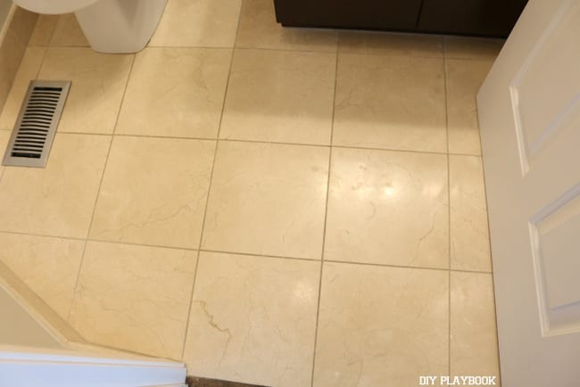 bathroom-tile-floor-before
