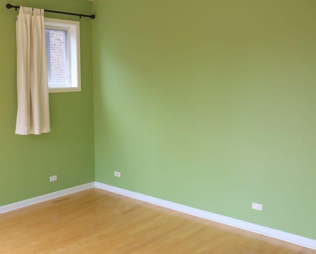Master-bedroom-augusta-before