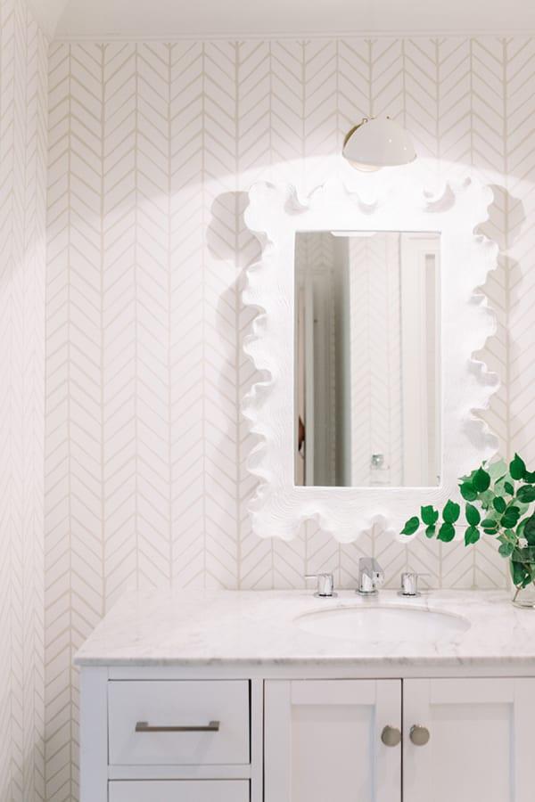 SMP Living Bathroom