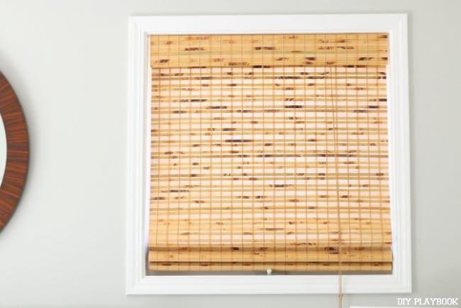 03-bamboo-shade-bedroom-too-long
