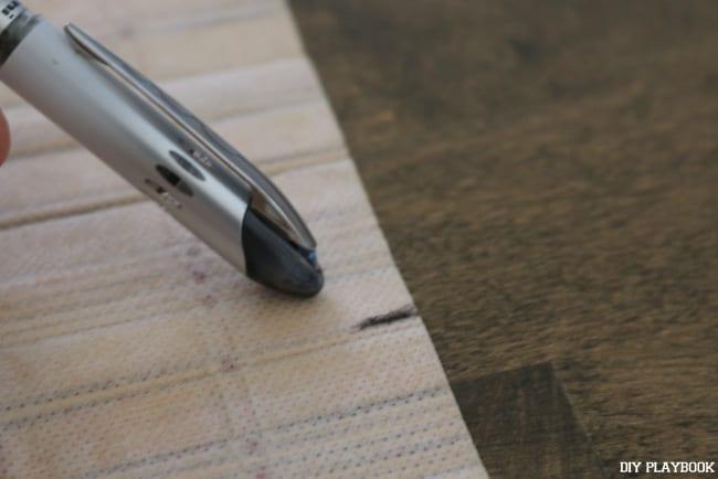 06-pen-mark-on-bamboo-window-shade