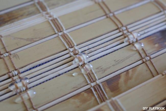 10-hot-glue-on-bamboo-shade