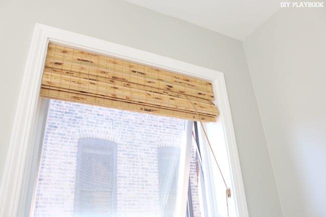 16-bamboo-shade-up-on-window
