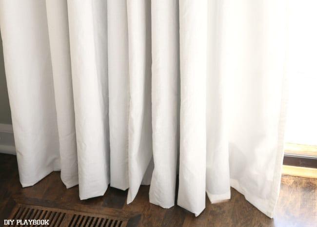 20-hemmed-curtains