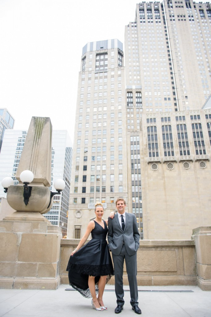 chicago-casey-mike-finn-anniversary