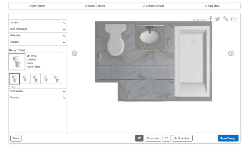 builddirect-2d-bathtub-model