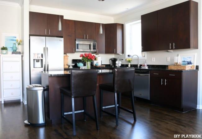 01-augusta-kitchen-before-backsplash