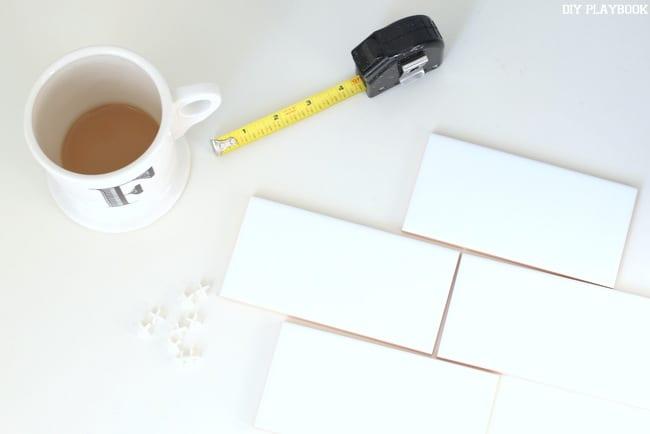 05-white-subway-tile-backsplash-builddirect