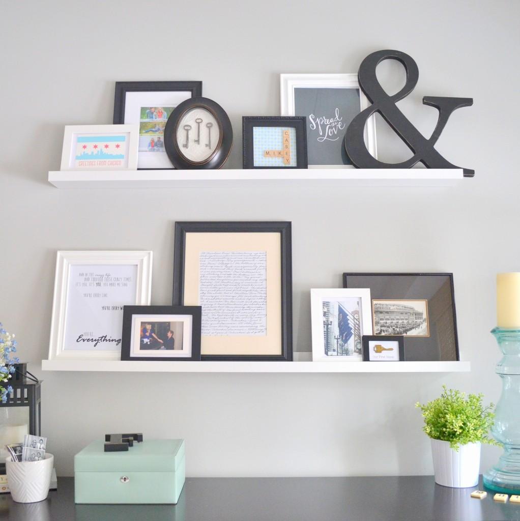 bedroom-ikea-ledges-picture