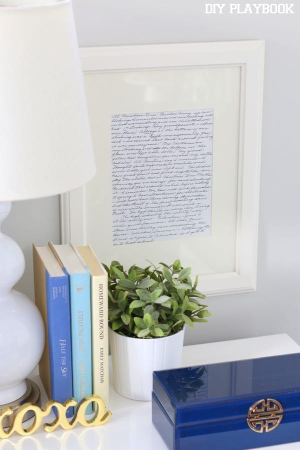 2-granmas-letter-framed-nightstand