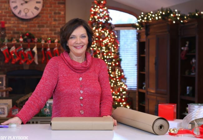 3-jan-tutorial-how-to-tie-perfect-bow-christmas-holiday