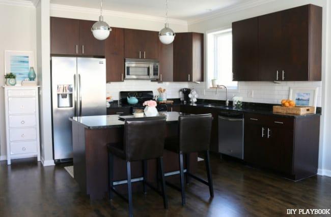 3-kitchen-progress-augusta