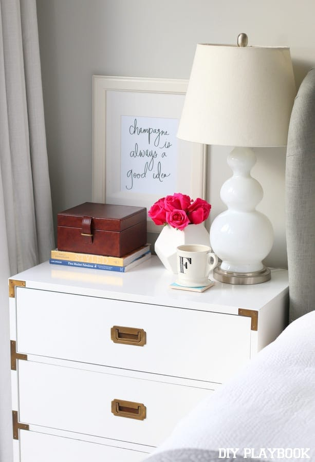 3-left-nightstand-bedroom