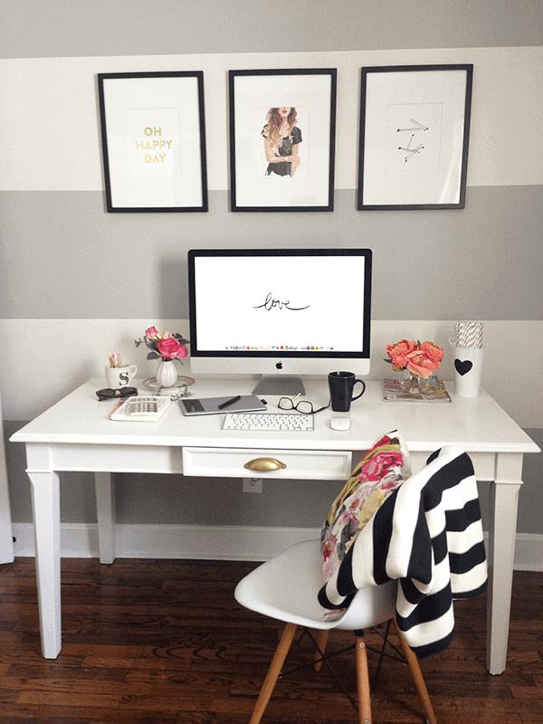 ashley-ella-design-desk-office