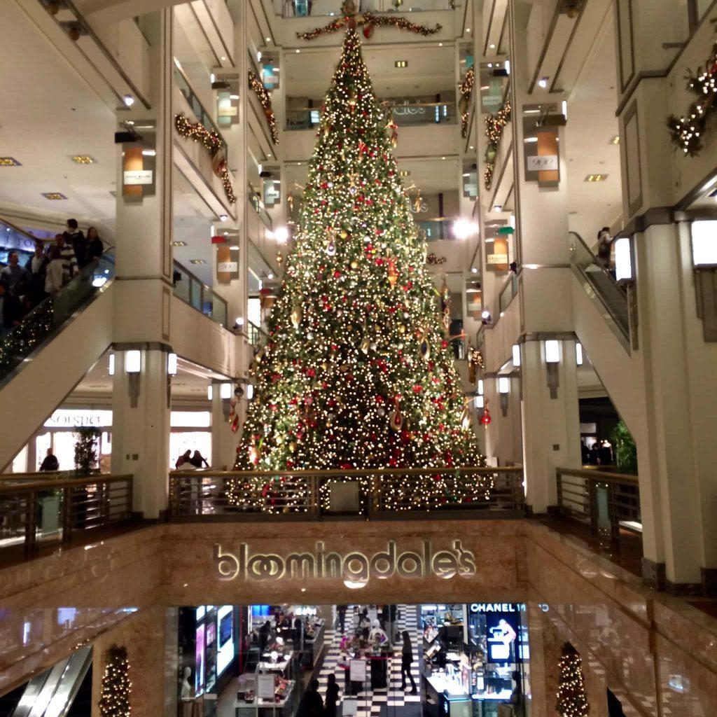 chicago-christmas-tree