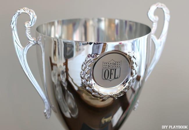 1-ofl-football-trophy
