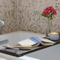 15-bathtub-tray-diy-bathroom