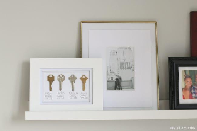 15-home-key-art-picture-ledge-frame