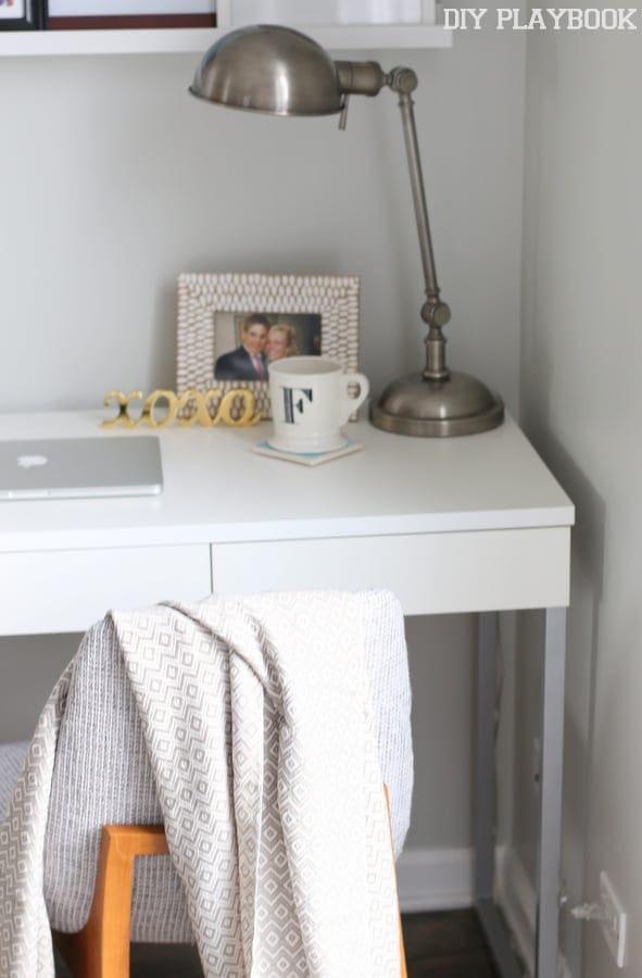 4-desk-lamp-office-cord