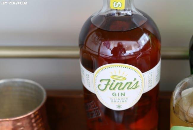 5-finns-gin-alcohol-bar