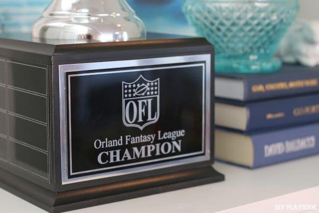6-ofl-fantasy-league-trophy