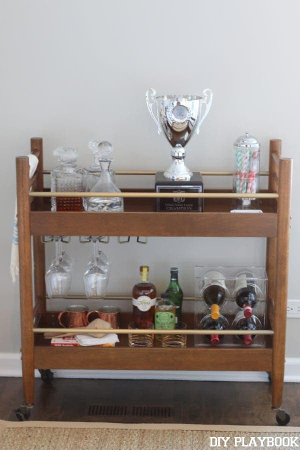 6-trophy-on-bar-cart