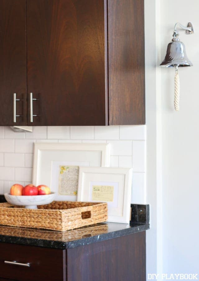 dinner-bell-kitchen