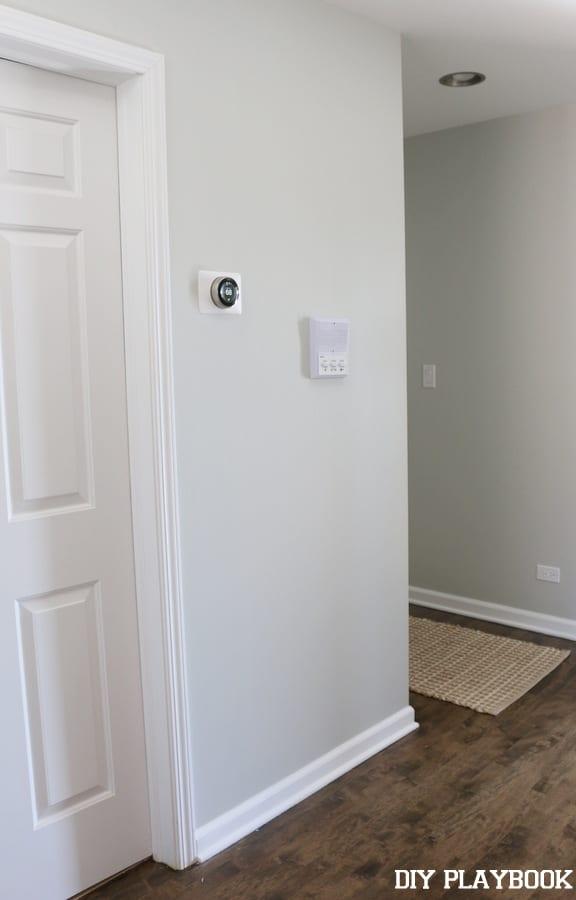 3-hallway-nest-thermostat