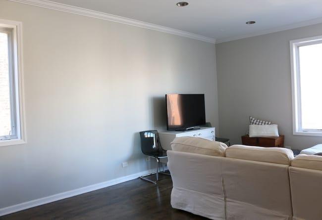 before-family-room-augusta