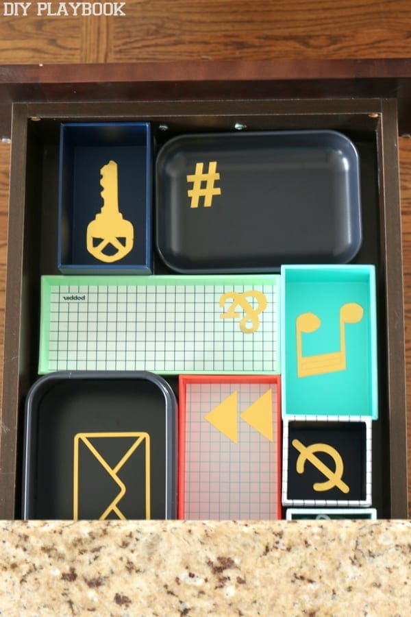 junk_drawer_organization-002