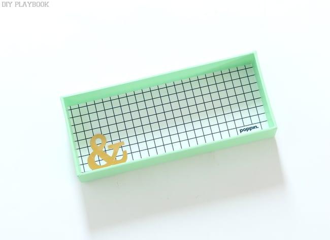 junk_drawer_organization-007