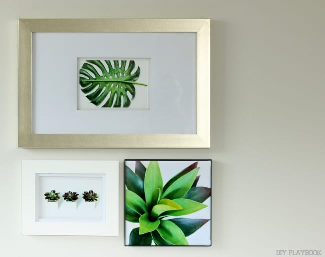 succulent_palm_free_printable_gallery_wall-005