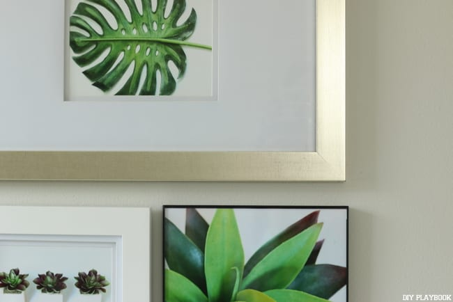 succulent_palm_free_printable_gallery_wall