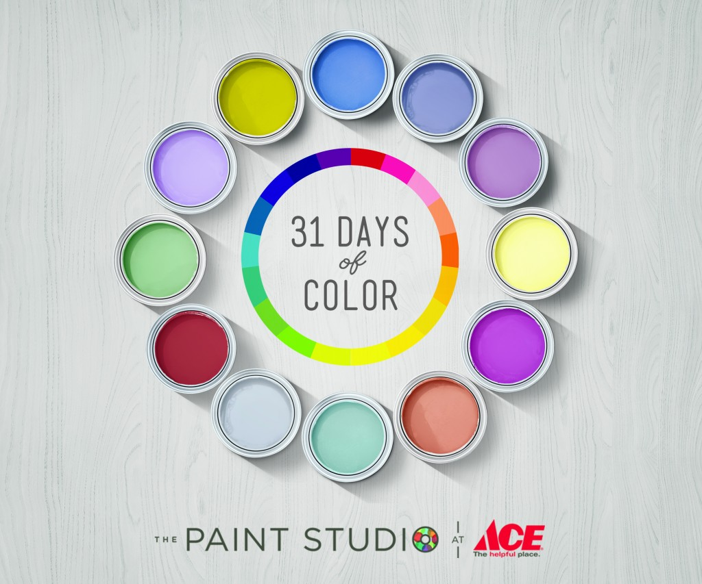 31DaysLogoWithPaint