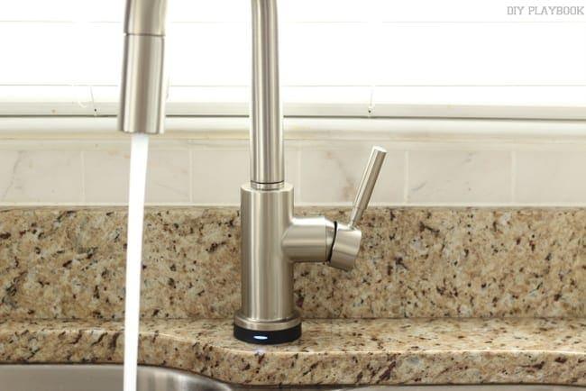 DIY_updated_faucet-004