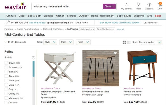 wayfair_online_shopping