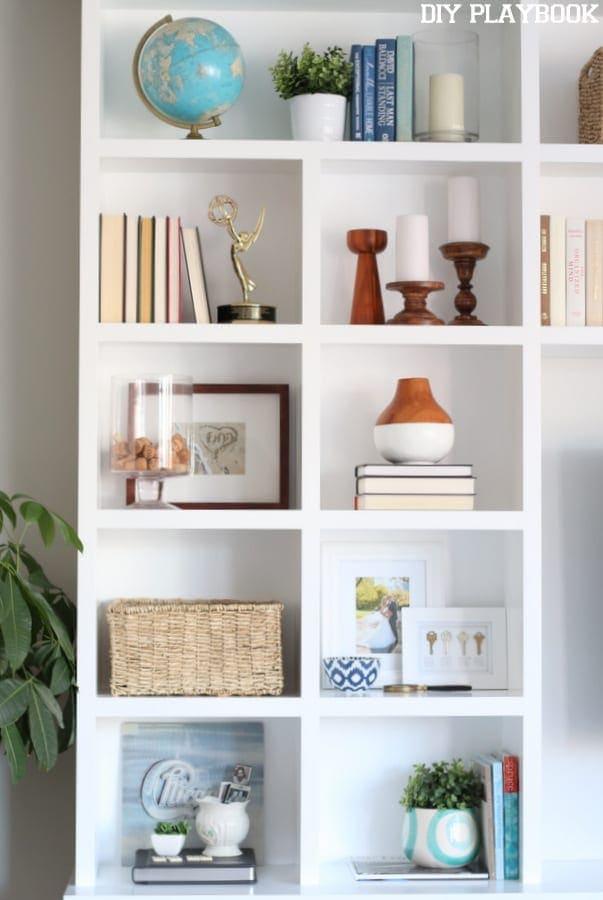 bookcases-built-ins-home-decor