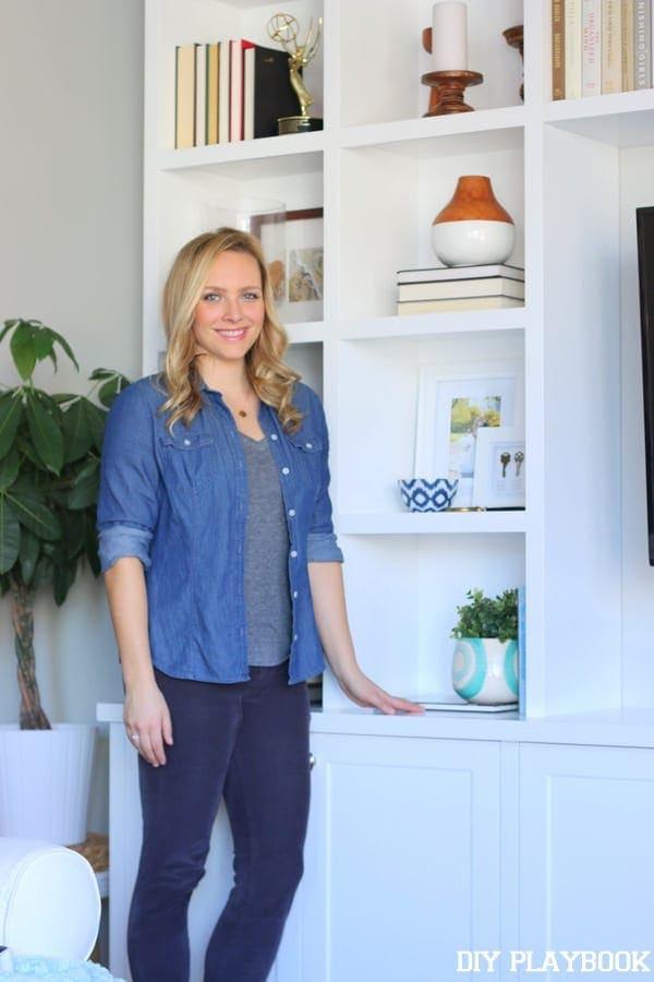 casey-family-room-built-ins