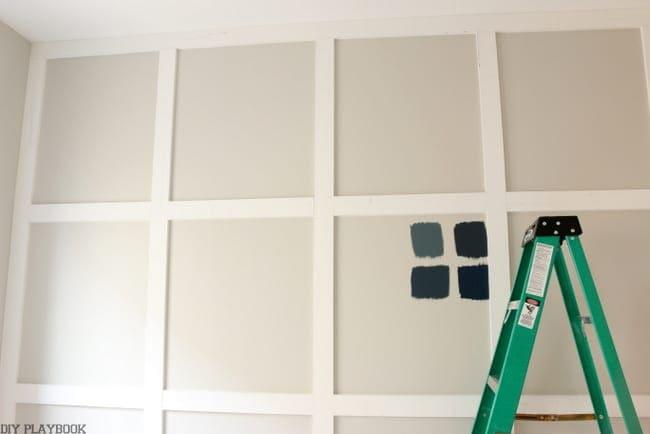 diy_wood_wall