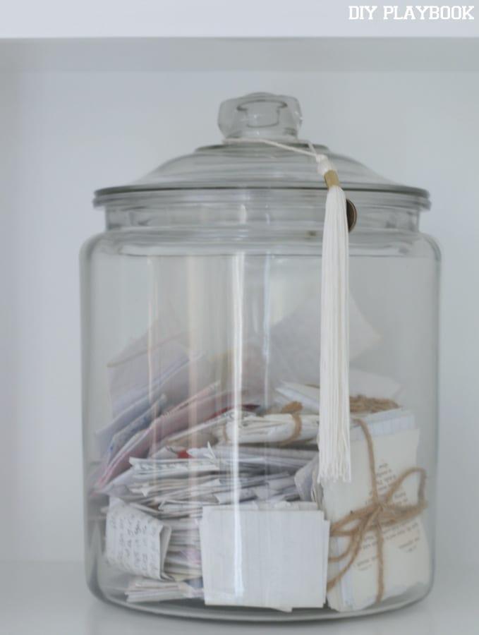 love-letters-jar-built-ins
