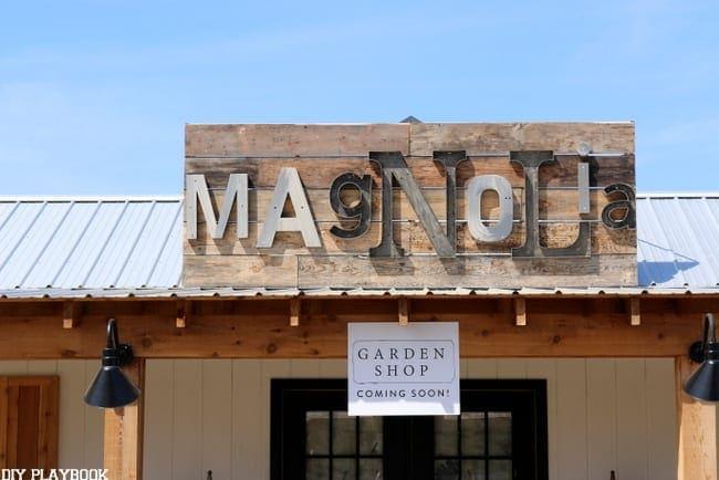 magnolia_market_garden_shop