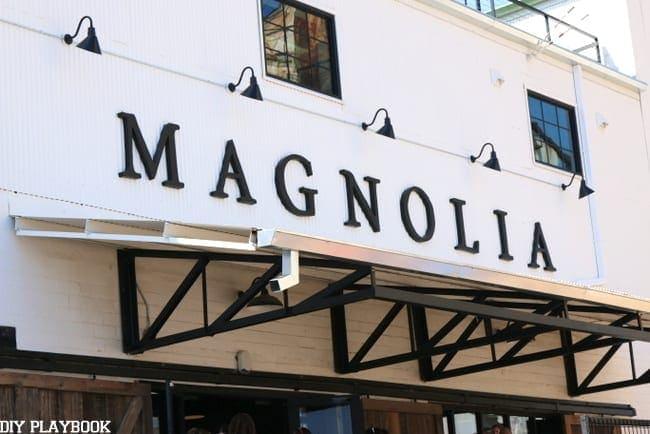 magnolia_market_sign