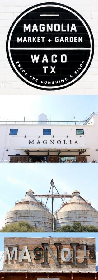 magnolia_market_silos_waco_texas