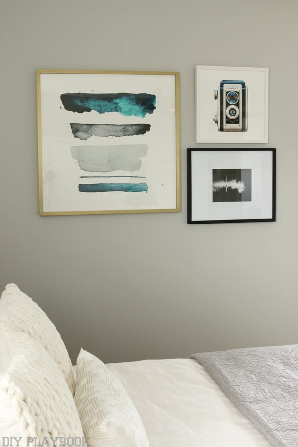 minted_bedroom_gallery_wall