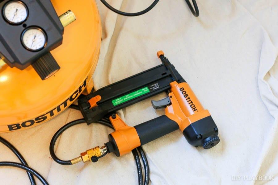 nail-gun-DIY