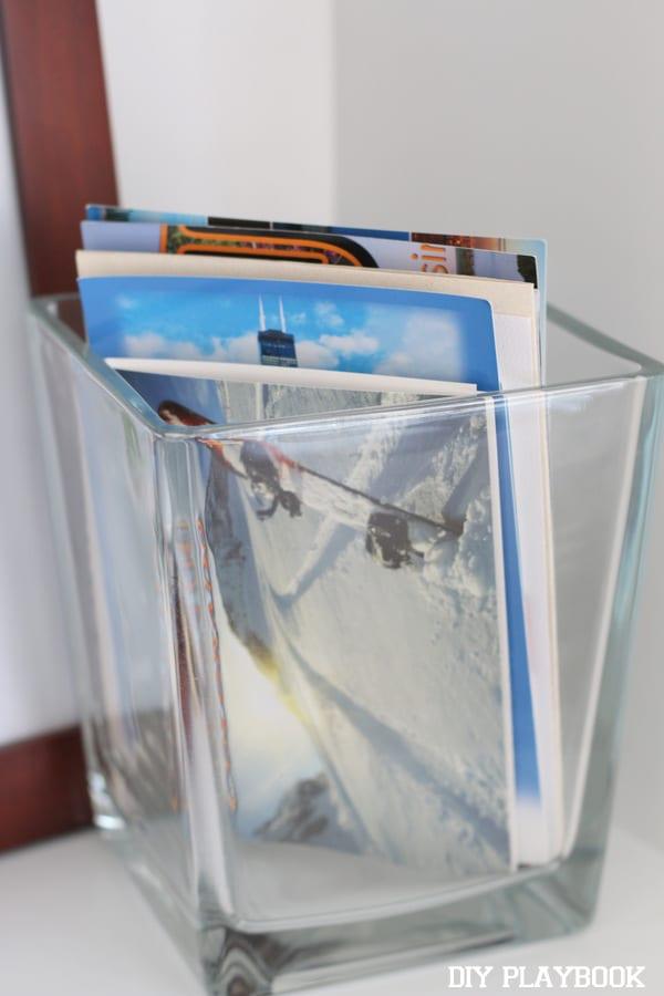 postcards-accessories