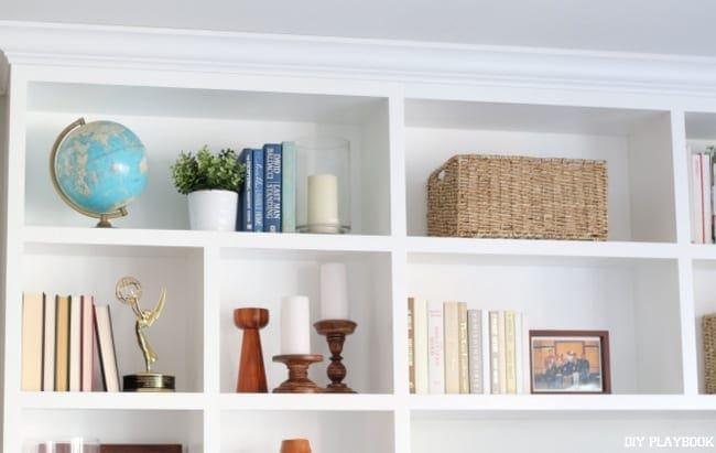 shelves-accessories-baskets-built-ins