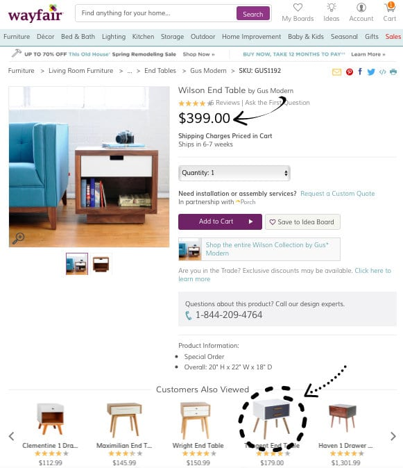 shopping_wayfair.15 PM