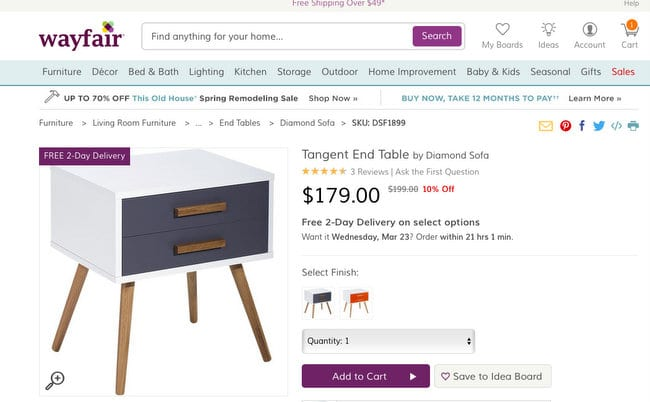 shopping_wayfair.18 PM