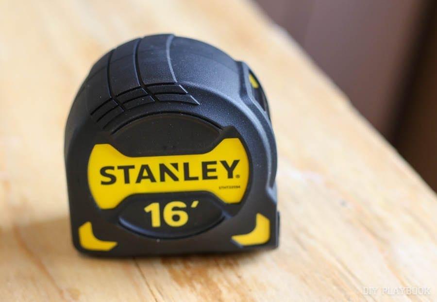 stanley-tape-measure